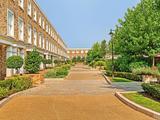 Thumbnail image 1 of Palladian Gardens