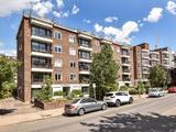 Thumbnail image 1 of St. John's Avenue