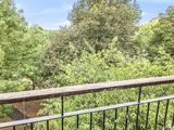 Thumbnail image 16 of Chobham Gardens