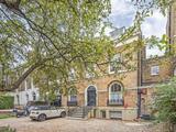 Thumbnail image 12 of Brixton Road