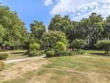 Thumbnail image 2 of Cleveland Square