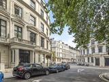 Thumbnail image 3 of Cleveland Square
