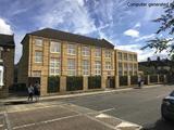 Thumbnail image 11 of Effingham Road