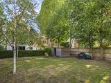 Thumbnail image 3 of Beckenham Road