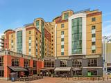 Thumbnail image 7 of Copthorne Hotel Apartments Chelsea Village