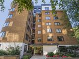 Thumbnail image 1 of Queens Court