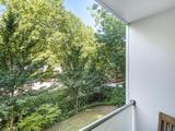 Thumbnail image 3 of Finchley Road