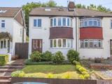 Thumbnail image 1 of Copthorne Avenue