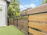 Thumbnail image 11 of Francis Bentley Mews
