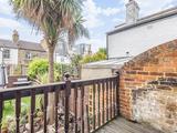 Thumbnail image 3 of Kenilford Road
