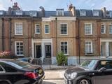 Thumbnail image 1 of Grosvenor Terrace
