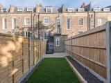 Thumbnail image 16 of Grosvenor Terrace