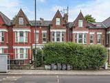Thumbnail image 15 of Archway Road