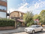 Thumbnail image 13 of Hillyard Street