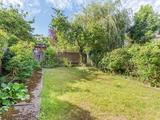 Thumbnail image 4 of Woodcombe Crescent