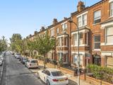 Thumbnail image 1 of Sulgrave Road
