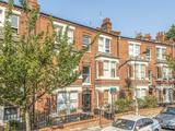 Thumbnail image 11 of Sulgrave Road