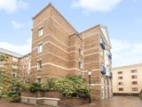 Thumbnail image 11 of King & Queen Wharf, Rotherhithe Street