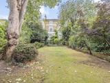 Thumbnail image 12 of Vanbrugh Terrace