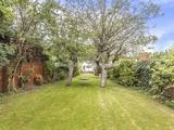 Thumbnail image 14 of Birch Tree Avenue