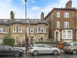 Thumbnail image 5 of Lordship Lane