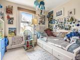 Thumbnail image 10 of Lordship Lane