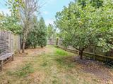 Thumbnail image 16 of Holmewood Road