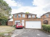 Thumbnail image 18 of Radnor Close