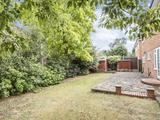 Thumbnail image 5 of Radnor Close