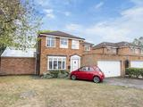 Thumbnail image 1 of Radnor Close