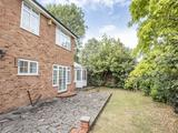 Thumbnail image 15 of Radnor Close