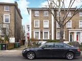 Thumbnail image 3 of Tyrwhitt Road