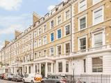 Thumbnail image 1 of Grenville Place