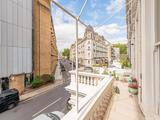 Thumbnail image 7 of Grenville Place
