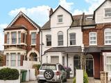 Thumbnail image 15 of Lordship Lane