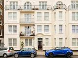 Thumbnail image 5 of Fawcett Street