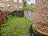Thumbnail image 4 of Weavers Terrace, Micklethwaite Road