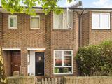 Thumbnail image 11 of Weavers Terrace, Micklethwaite Road