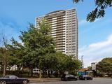 Thumbnail image 14 of Skinner Street