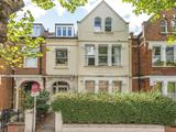 Thumbnail image 5 of Streathbourne Road
