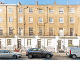 Thumbnail image 10 of Balcombe Street