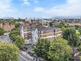 Thumbnail image 15 of Finchley Road