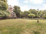 Thumbnail image 8 of Ainsty Estate