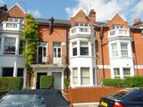Thumbnail image 5 of Clapham Common West Side