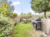 Thumbnail image 3 of Burntwood Lane
