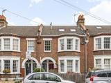 Thumbnail image 16 of Burntwood Lane