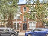 Thumbnail image 14 of Sulgrave Road