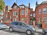 Thumbnail image 2 of Crediton Hill