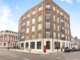 Thumbnail image 7 of New Kings Road
