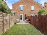 Thumbnail image 9 of Swaby Road